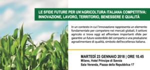 sfide-evento-futuro-agricoltura-competitiva-fonte-confagricoltura