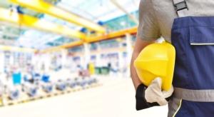 sicurezza-formazione-lavoratori-lavoro-by-industrieblick-adobe-stock-750x410