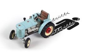 sicurezza-macchine-agricole-by-spinetta-adobe-stock