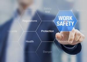sicurezza-sul-lavoro-by-nicoelnino-adobe-stock-705x500