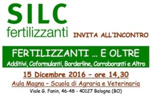 silc-incontro-15-dicembre-2016