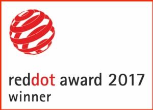 sima-2017-red-dot-award-2017-jpg