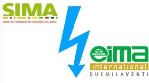 sima-vs-eima