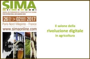 simarivoluzione-digitaleluglio-2017