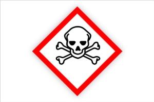 simbolo-chimico-prodotto-tossico-pericolo-ue