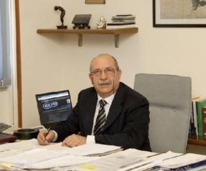 simonetti-renato-amministratore-delegato-cems
