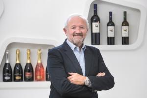 simoni-daniele-amministratore-delegato-schenk-italian-wineries-20191021