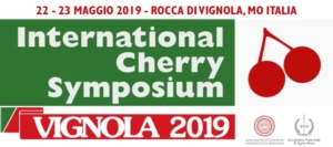 Ciliegio, il simposio internazionale - Plantgest news sulle varietà di piante
