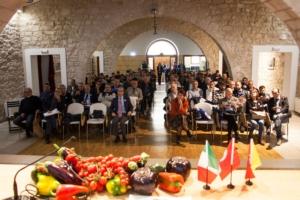 simposio-internazionale-pomodoro-2019
