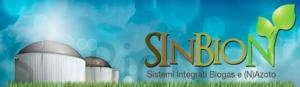 sinbion-logo-sito-2014