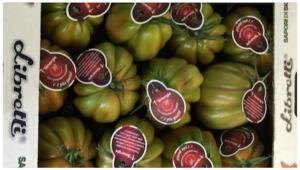 sinergie-libretti-pomodori