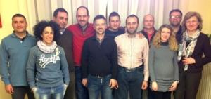 sintonia-staff-co-notaio-costituzione-2014