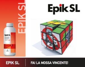sipcam-epik-sl-apertura.jpg