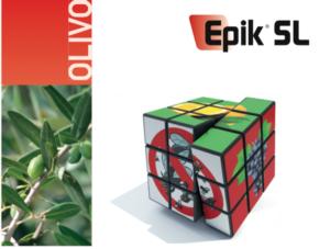 sipcam-epik-sl-olivo1