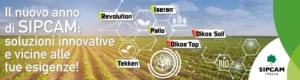 Sipcam Italia: solide radici con lo sguardo al futuro