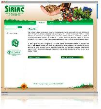 siriac-fertilizzanti-mezzi-tecnici-sito-internet-2009-catalogo-prodotti