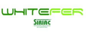 siriac-whitefer-logo-2015