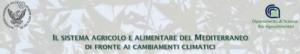 sistema-agricolo-alimentare-mediterraneo-cambiamenti-climatici-20161107