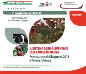 sistema-agroalimentare-emilia-romagna-rapporto-2015-tavola-rotonda-20160531