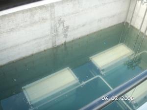 sistema-trattamento-MBR-applicato-alla-frazione-liquida-delle-biomasse