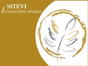 sitevi-innovation-awards-2015