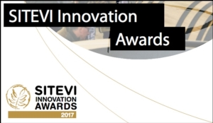 sitevi-innovation-awards-2017