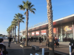 sitevi-montpellier-2011-ingresso-byilcs