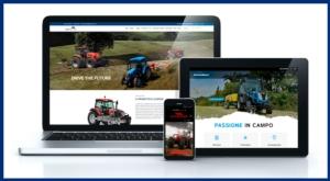 siti-web-argo-tractors