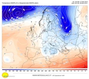 situazione-meteorologica-marzo-2019