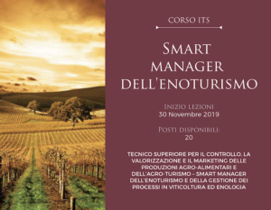 smart-manager-enoturismo-2019