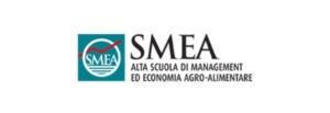 smea-logo-2017