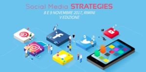 social-media-strategies-rimini-2017