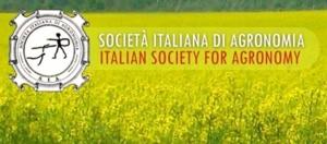 societa-italiana-agronomia-logo-da-sito-2012