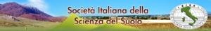 societa-italiana-scienza-suolo-logo-da-sito-2015