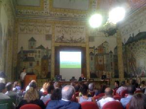 soi-napoli-olivo-olio-evento-1-ottobre-2009