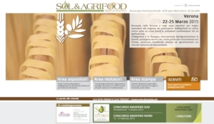 sol-agrifood-2014-sito