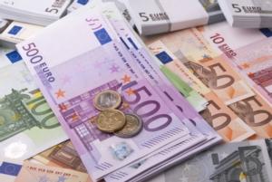 soldi-banconote-monete-euro-by-fotolia-750