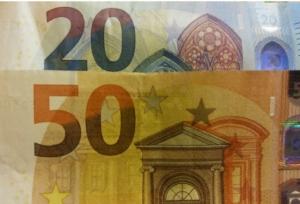 soldi-euro-banconote-finanziamenti-by-matteo-giusti-agronotizie-jpg