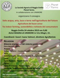 solo-acqua-aria-luce-terra-agricoltura-del-futuro-20191024