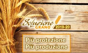 Sumitomo Chemical Italia al servizio dei cerealicoltori