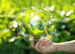 sostenibilita-ambiente-by-ipopba-adobe-stock-750x500