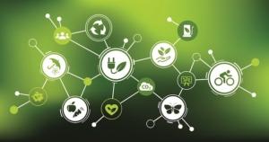 sostenibilita-bioeconomia-ambiente-green-by-j-mel-adobe-stock-750x396