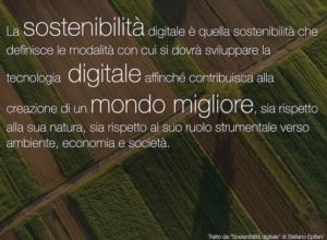 sostenibilita-digitale-tecnologie-citazione-stefano-epifani-slide-cristiano-spadoni-750