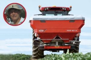 In agricoltura vince la semplicità
