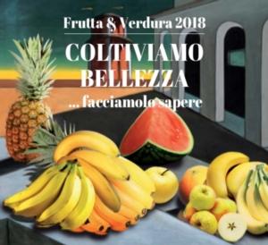 speciale-frutta-verdura-2018