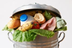 Nord Italia, finanziamenti per la lotta alla spreco alimentare e consulenza agricola