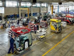 stabilimento-fabbrico-argo-tractors