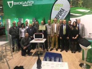staff-biogard-interpoma-nov-2018-premio-interpoma-technology-award-fonte-biogard