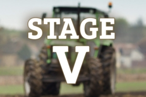 stage-v-motori-off-road-emissioni