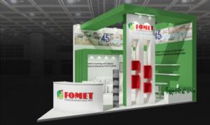 stand-fomet-biofach-2019-fonte-fomet
